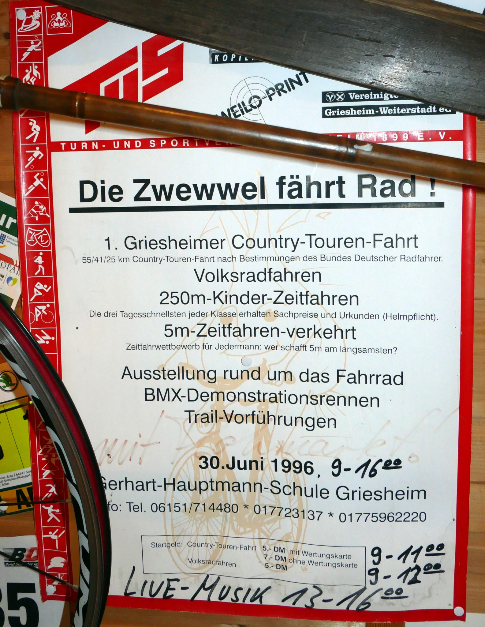 1. RTF Zwewwel 1996