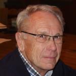 Horst S.