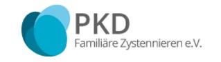 PKD-Logo