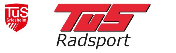 TuS_Logo-01