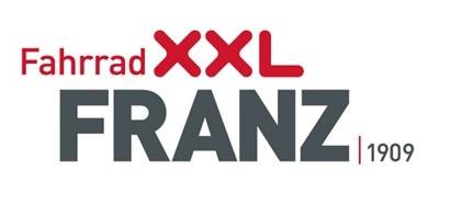 Logo XXL Homepage