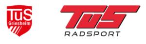 neues Logo Radsport