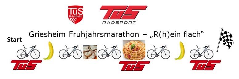 Marathon-Dymbol-mit-Banae-und-Strecke