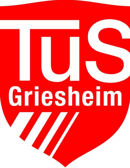 TuS-Logo-neu
