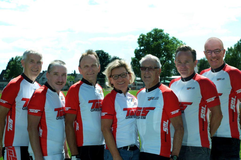 Vorstand-TuS-Rad-Sommer-2017