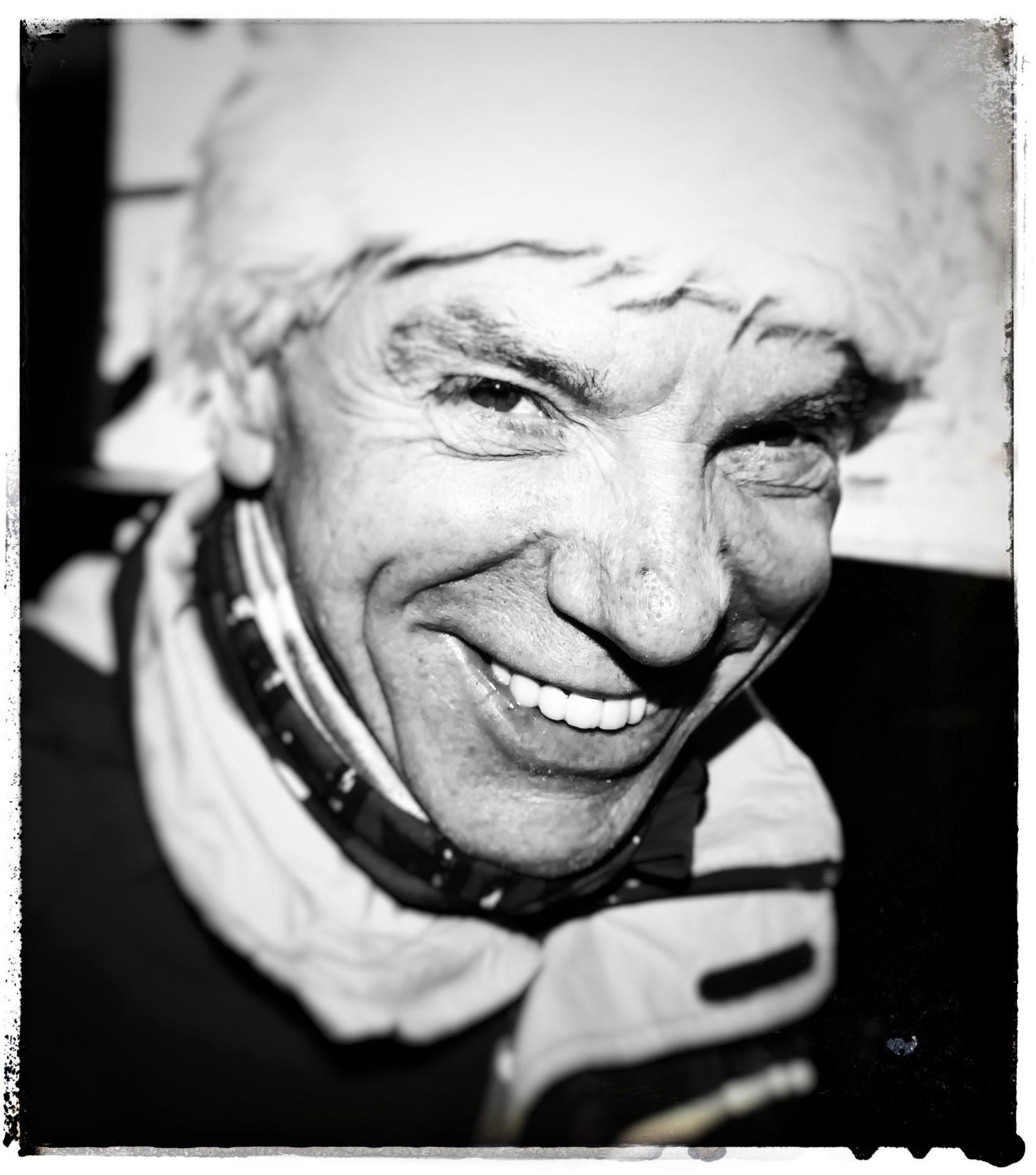 Weihnachtsmann-Dieter 2014-02