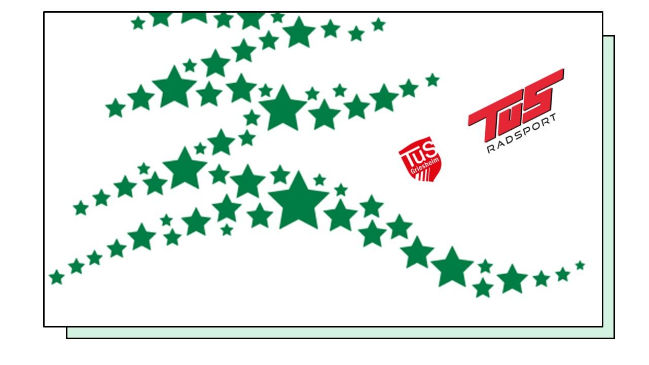 Tannenbaum mit TuS