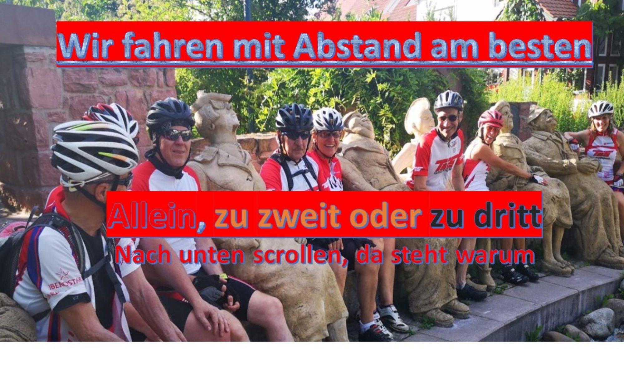 TuS Radsport